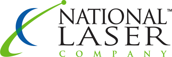 NLC Products logo