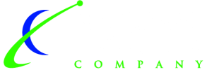 national-laser-company