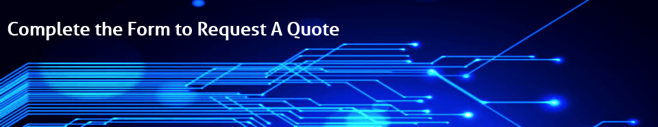 Request NLC Quote